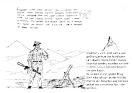 Erlebnisse eines Sowjetsoldaten - Ein Schritt zur Wahrheit :: Seite 10