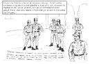 Erlebnisse eines Sowjetsoldaten - Ein Schritt zur Wahrheit :: Seite 22