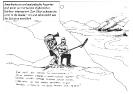 Erlebnisse eines Sowjetsoldaten - Ein Schritt zur Wahrheit :: Seite 32