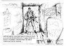 Erlebnisse eines Sowjetsoldaten - Ein Schritt zur Wahrheit :: Seite 34