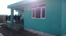 Gesundheitsstaion in Kunduz
