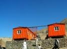 Panshertal-Schule