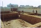 Talauka-Schule in Kunduz 10.2010