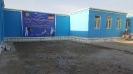 Bau einer Schule im Raum Kunduz 2017 :: Bau einer Schule im Raum Kunduz 2017