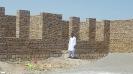 Bau einer Schule im Raum Kunduz
