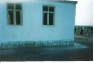 Grundschule Temori Alchin-Kunduz 2008  :: Grundschule Temori Alchin-Kunduz