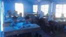 Zeltschule